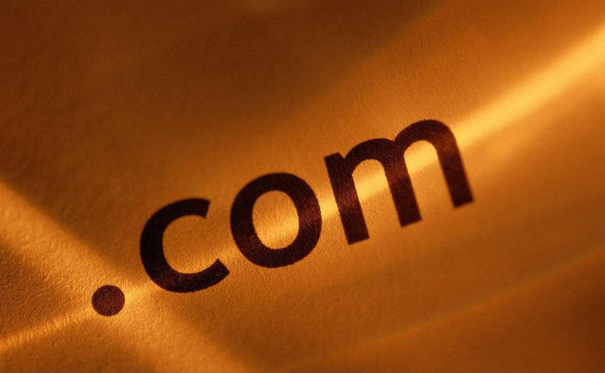 域名注册与续费