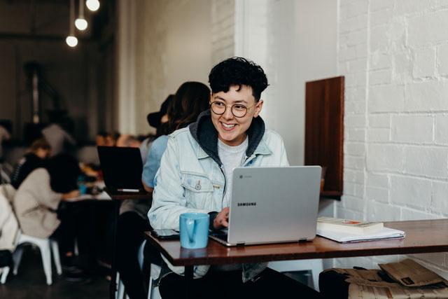 河南lovebet 爱博体育制作公司:建立高效机构内容合作和生产力的7个技巧