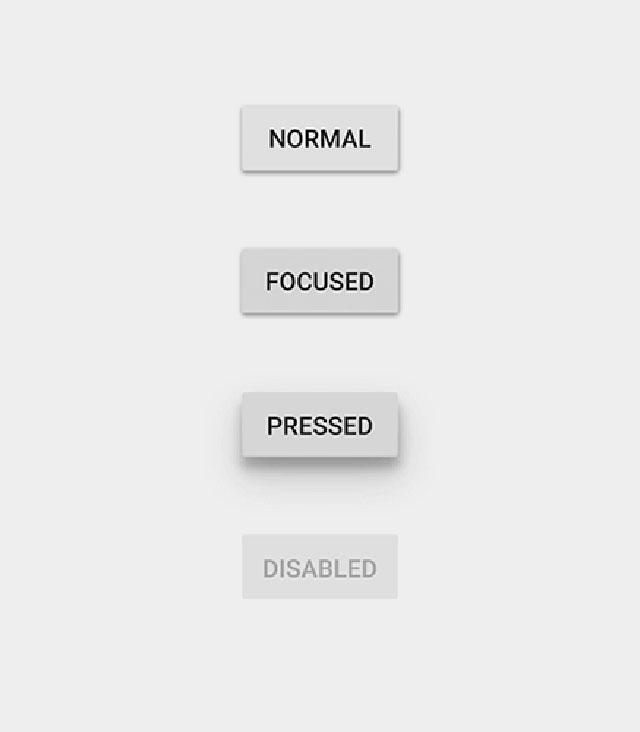 如何改进您的按钮设计