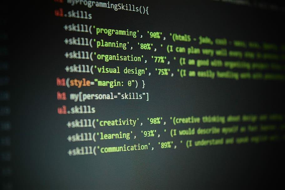 河南lovebet 爱博体育制作:如何学习HTML5